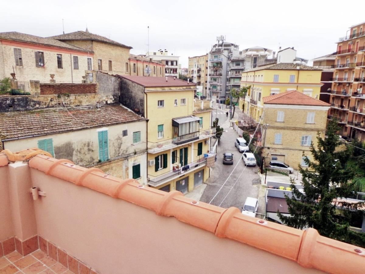 Appartamento in affitto in via don minzoni zona S. Maria - Arenazze a Chieti - 4798142 foto 19