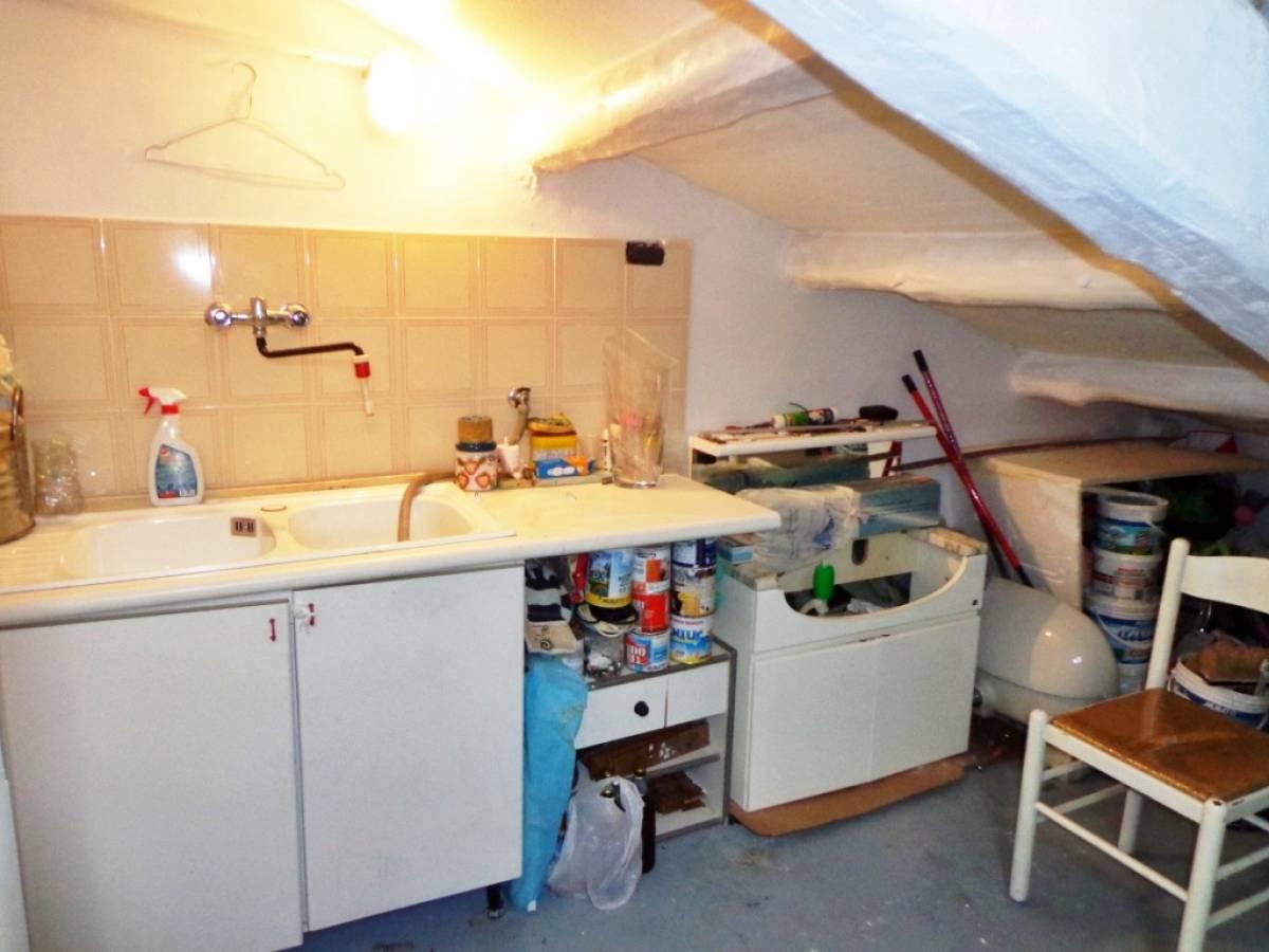 Appartamento in affitto in via don minzoni zona S. Maria - Arenazze a Chieti - 4798142 foto 22