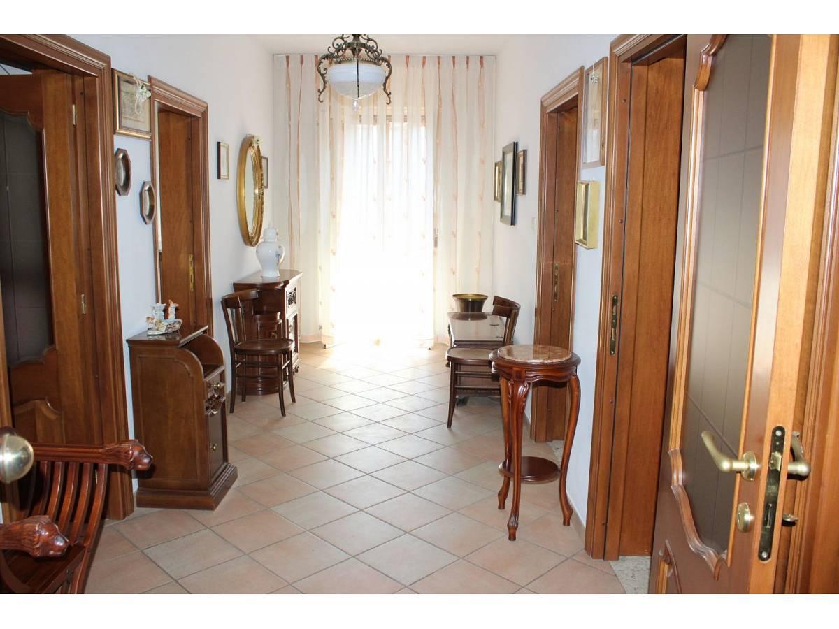 Appartamento in vendita in Salita Palazzo, 2  a Monteodorisio - 7313193 foto 3