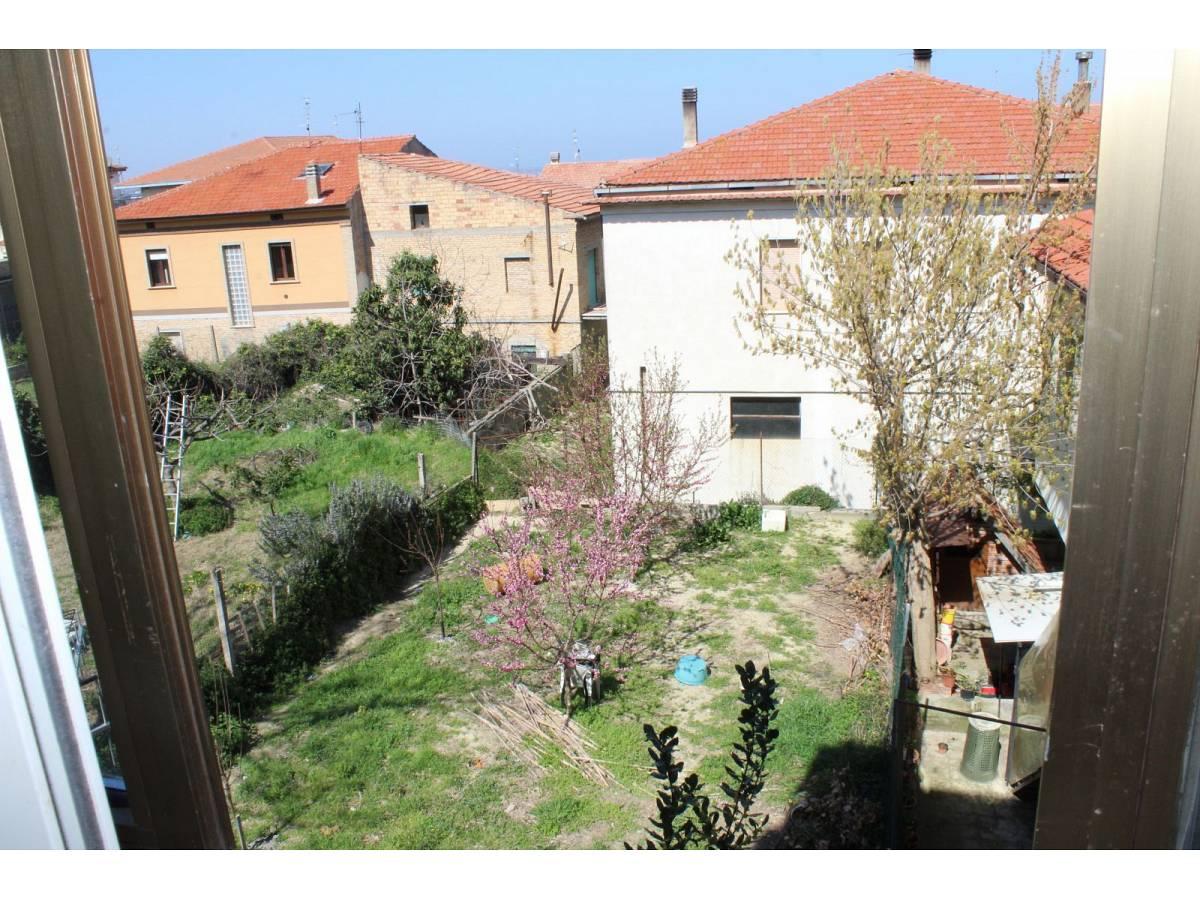 Appartamento in vendita in Salita Palazzo, 2  a Monteodorisio - 7313193 foto 9