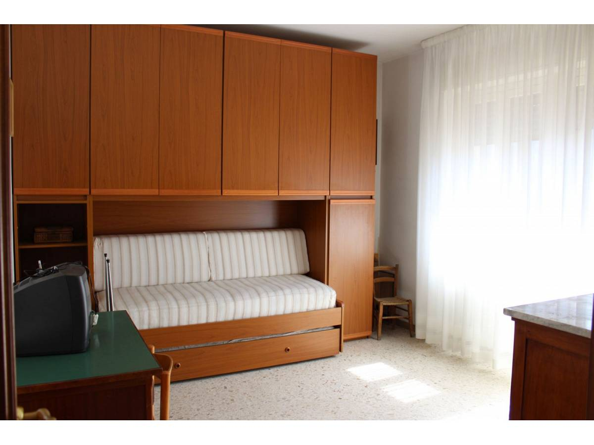Appartamento in vendita in Salita Palazzo, 2  a Monteodorisio - 7313193 foto 12
