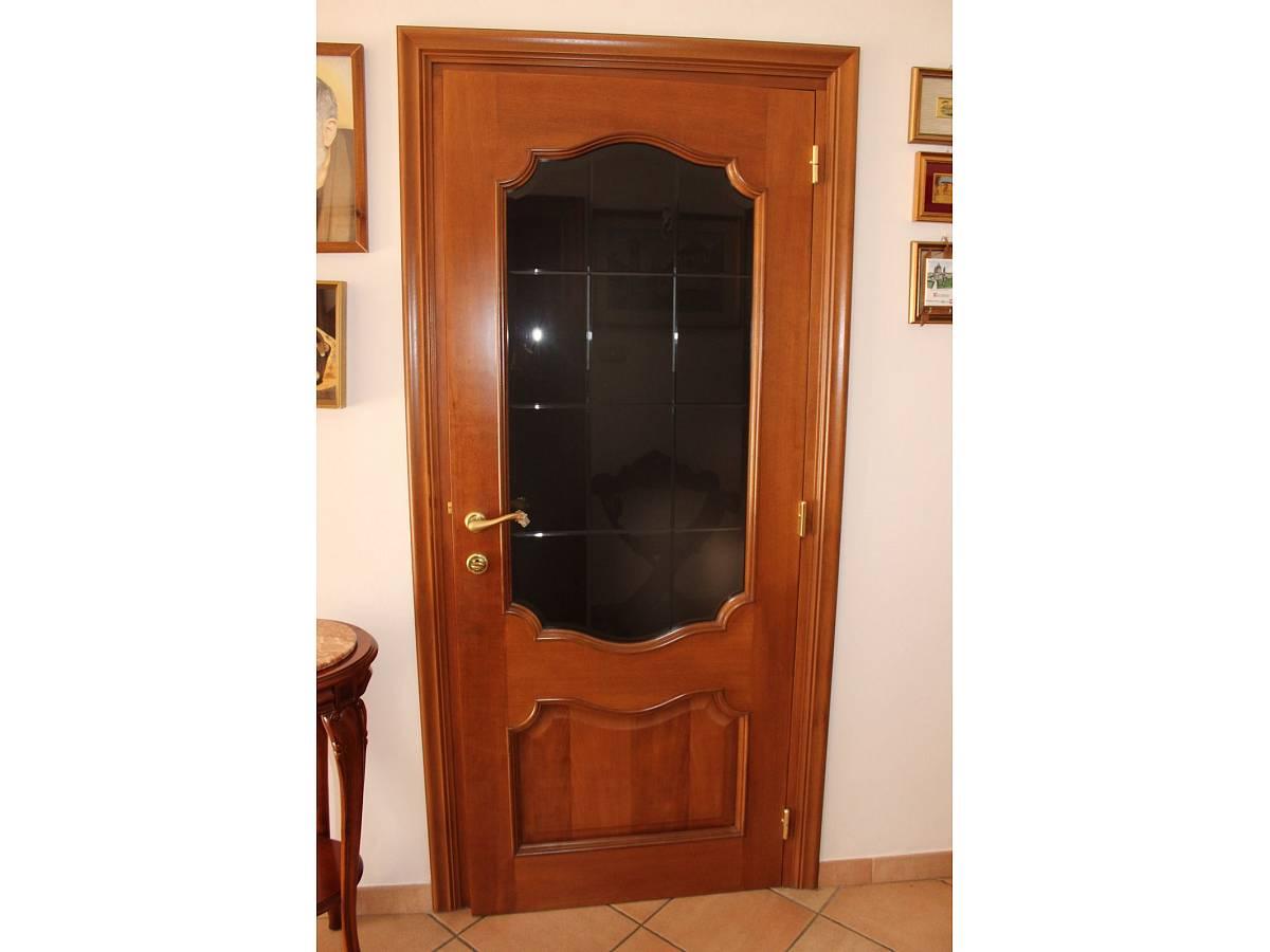 Appartamento in vendita in Salita Palazzo, 2  a Monteodorisio - 7313193 foto 14