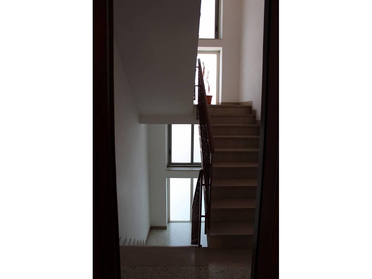 Appartamento in vendita in Salita Palazzo, 2  a Monteodorisio - 7313193 foto 15