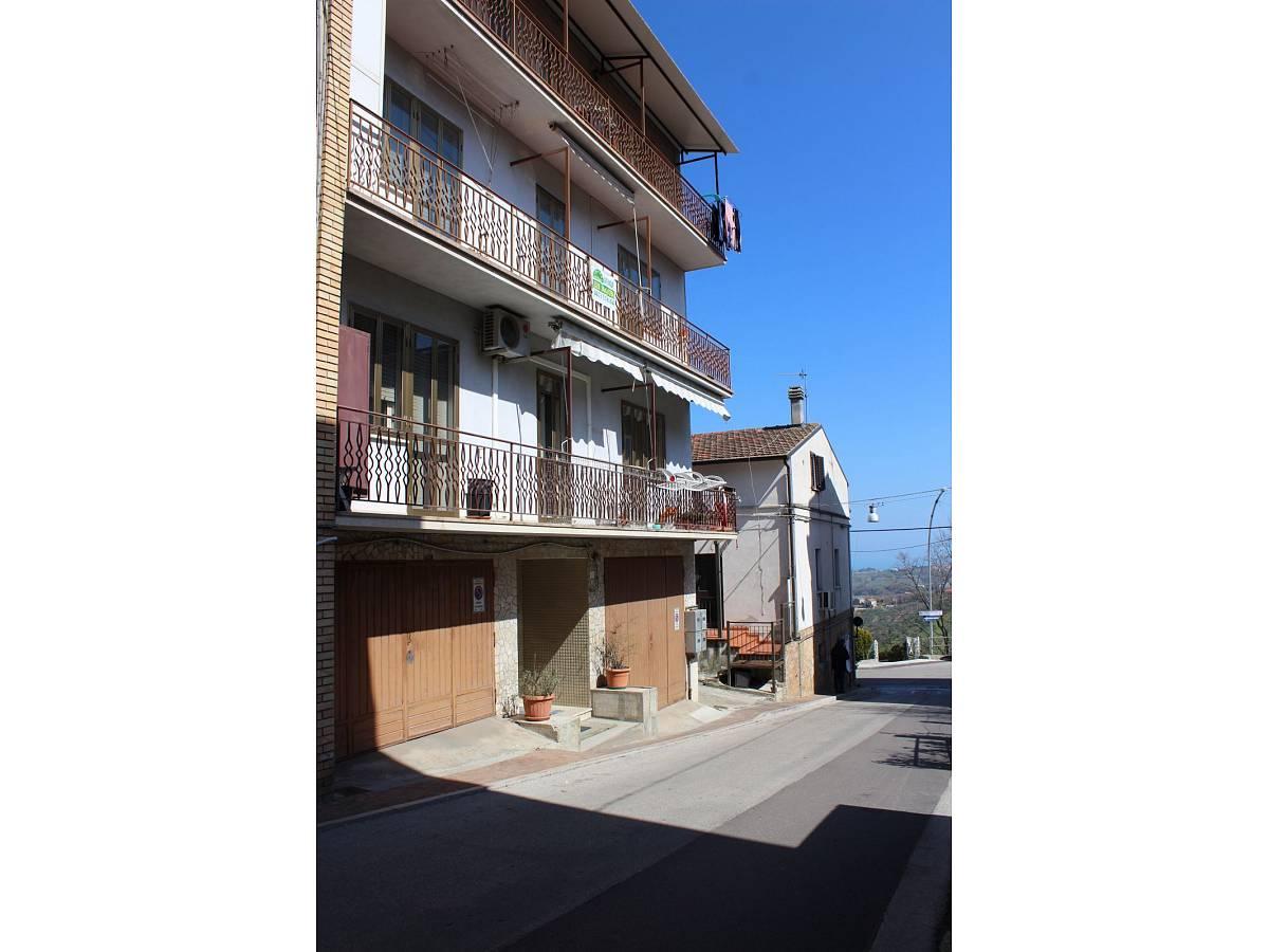 Appartamento in vendita in Salita Palazzo, 2  a Monteodorisio - 7313193 foto 17