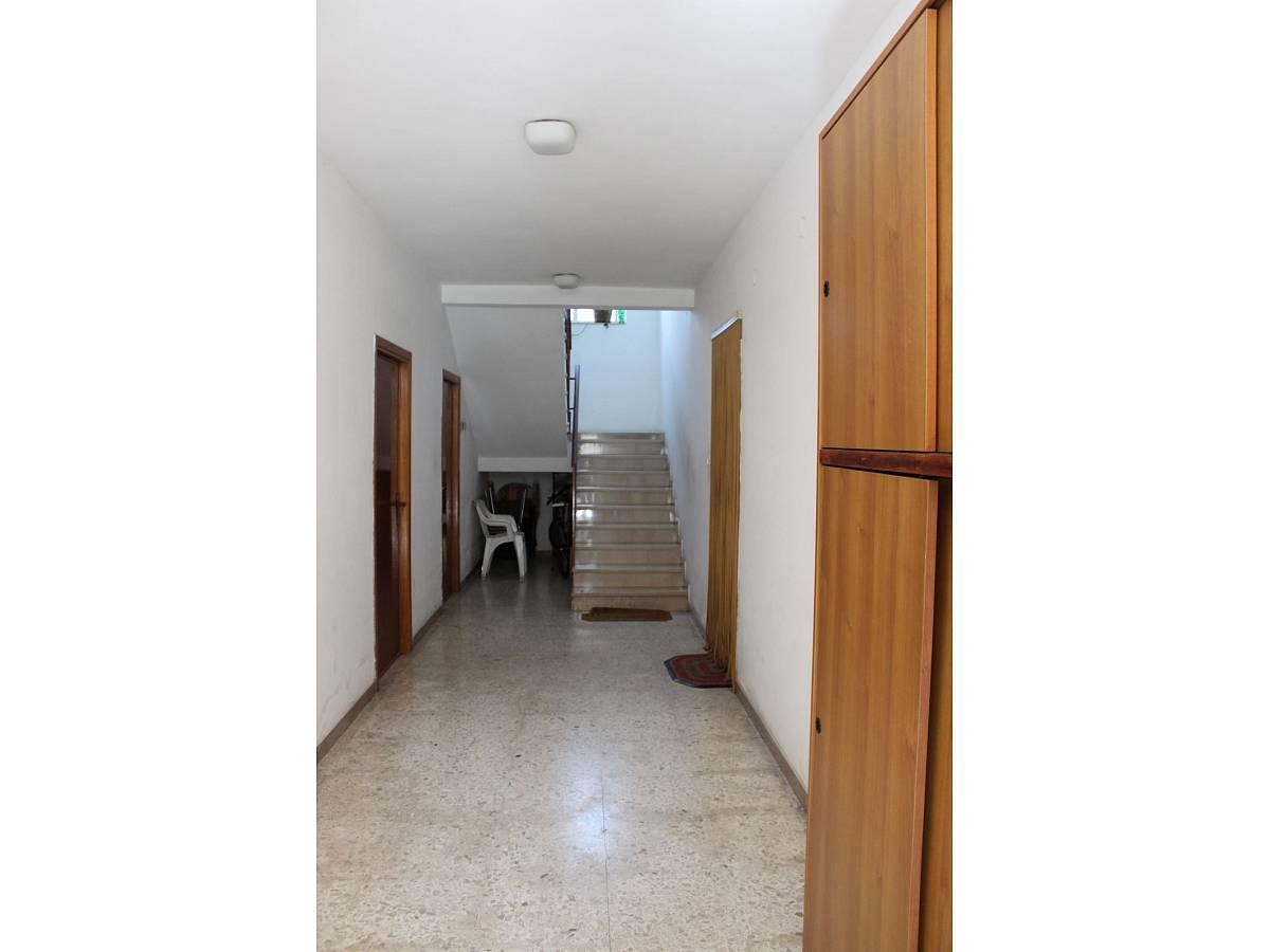 Appartamento in vendita in Salita Palazzo, 2  a Monteodorisio - 7313193 foto 16