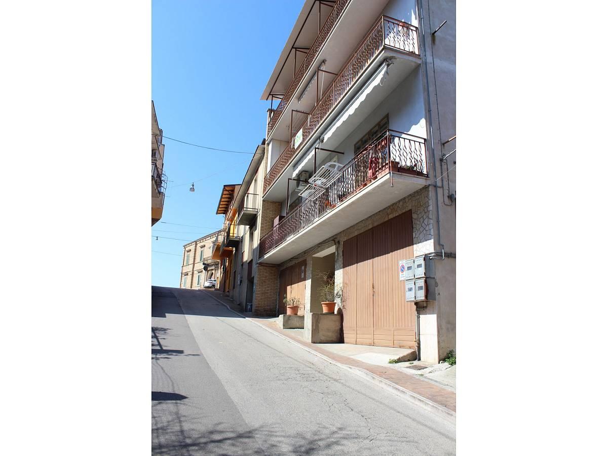 Appartamento in vendita in Salita Palazzo, 2  a Monteodorisio - 7313193 foto 18