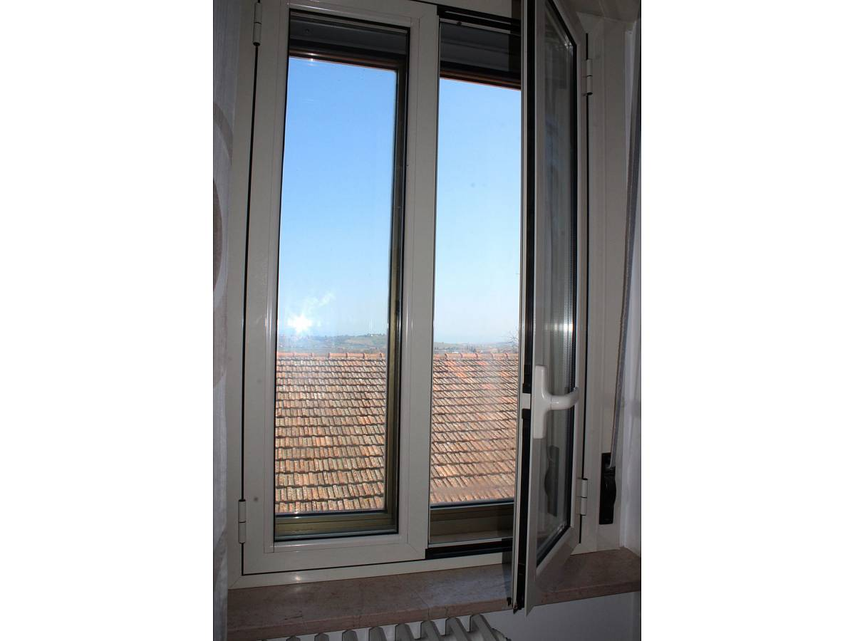 Appartamento in vendita in Salita Palazzo, 2  a Monteodorisio - 7313193 foto 22