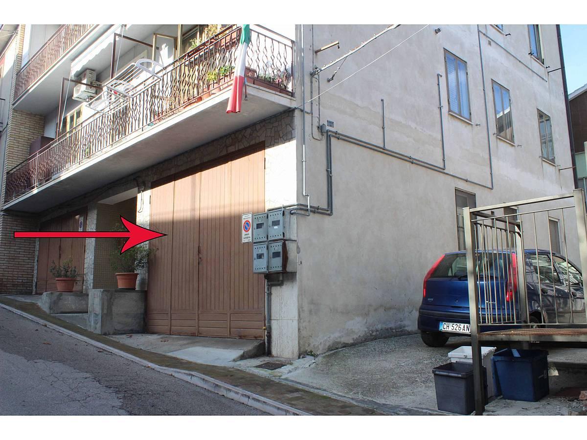 Appartamento in vendita in Salita Palazzo, 2  a Monteodorisio - 7313193 foto 20
