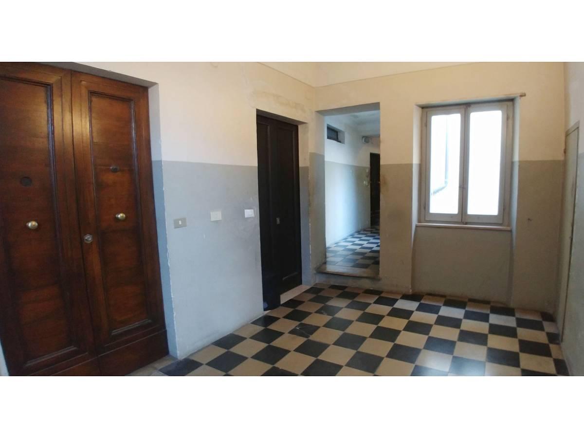 Appartamento in affitto in Largo San Gaetano zona C.so Marrucino - Civitella a Chieti - 8300633 foto 2