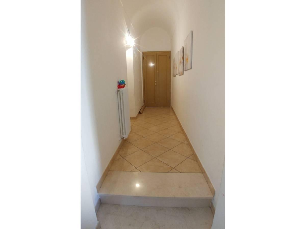 Appartamento in affitto in Largo San Gaetano zona C.so Marrucino - Civitella a Chieti - 8300633 foto 3