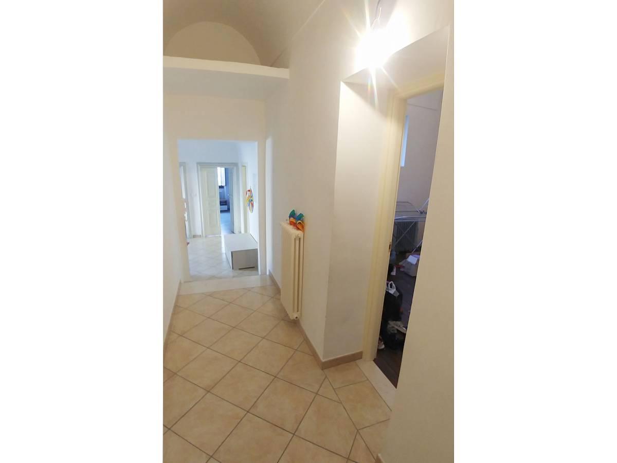 Appartamento in affitto in Largo San Gaetano zona C.so Marrucino - Civitella a Chieti - 8300633 foto 4