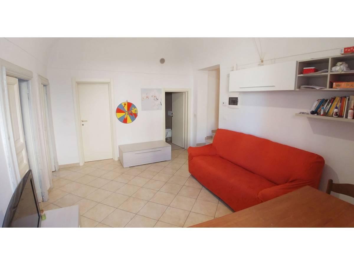 Appartamento in affitto in Largo San Gaetano zona C.so Marrucino - Civitella a Chieti - 8300633 foto 6