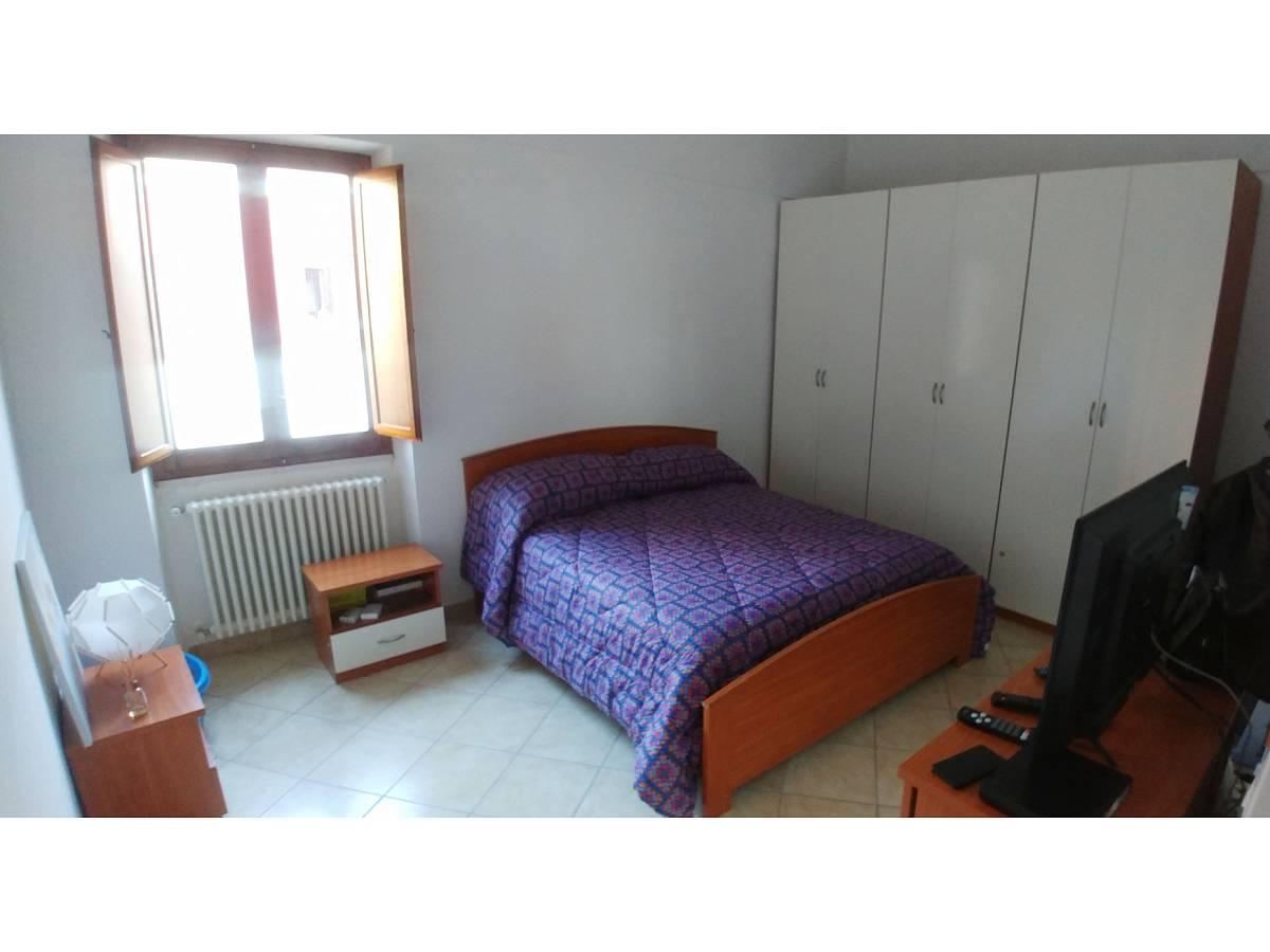 Appartamento in affitto in Largo San Gaetano zona C.so Marrucino - Civitella a Chieti - 8300633 foto 7
