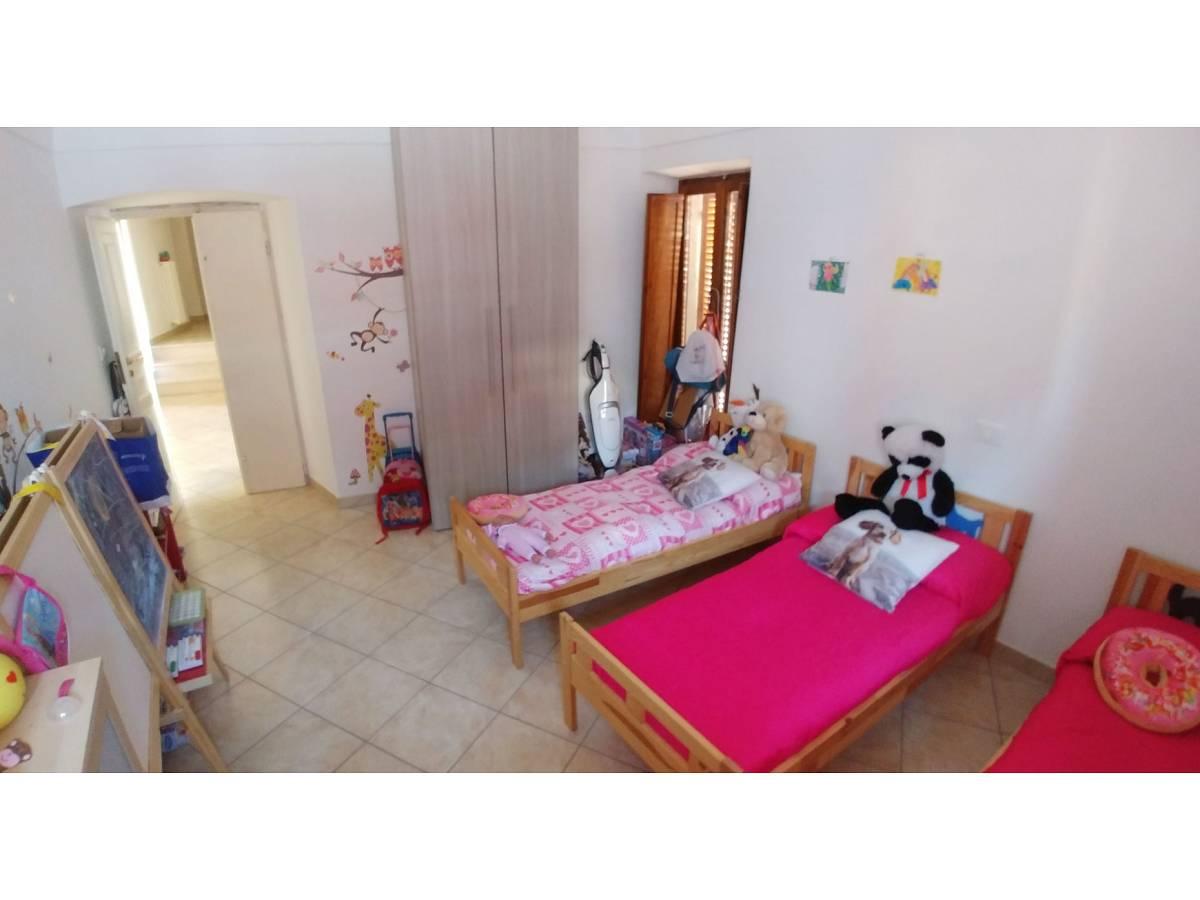 Appartamento in affitto in Largo San Gaetano zona C.so Marrucino - Civitella a Chieti - 8300633 foto 8