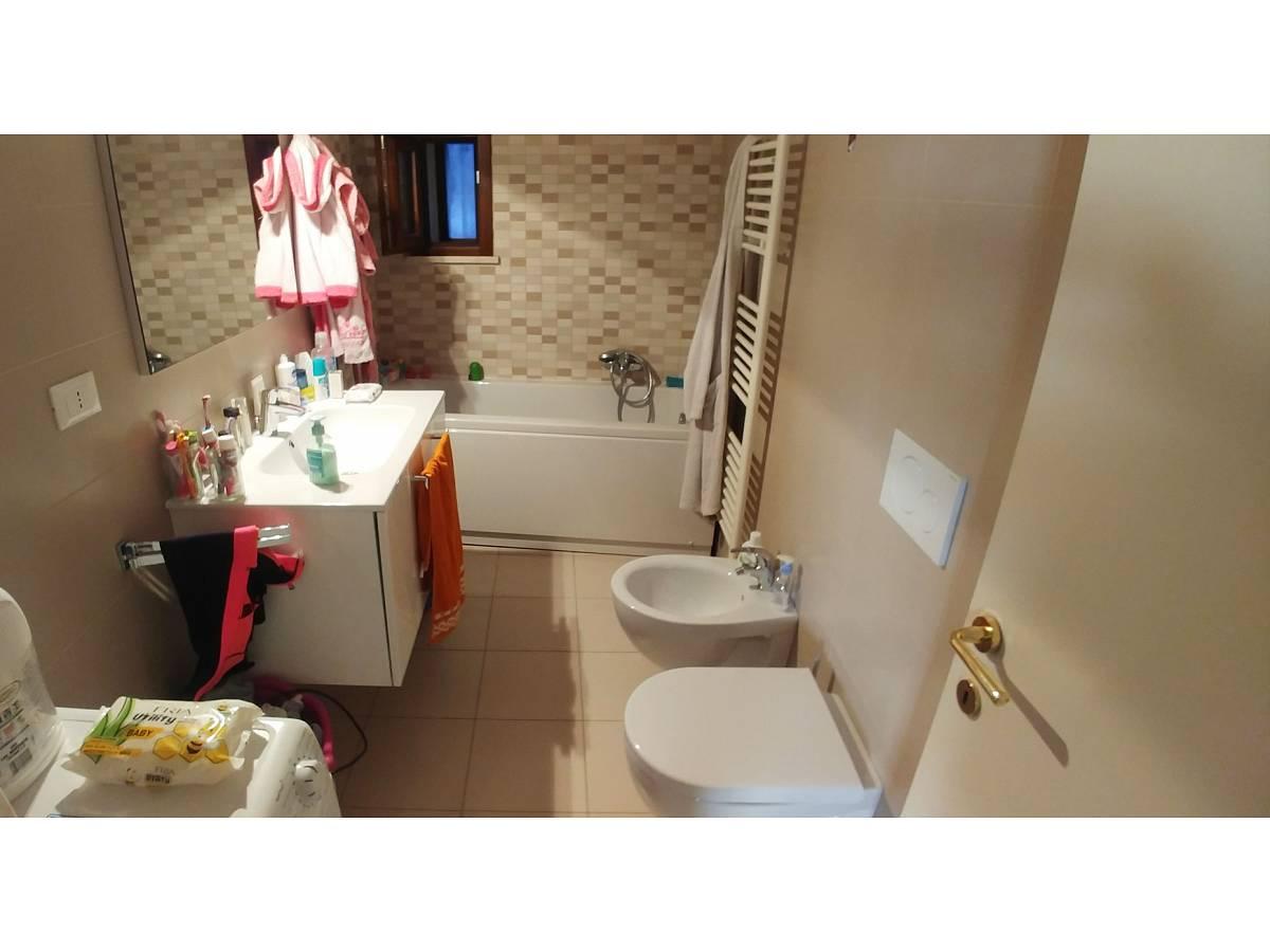 Appartamento in affitto in Largo San Gaetano zona C.so Marrucino - Civitella a Chieti - 8300633 foto 10