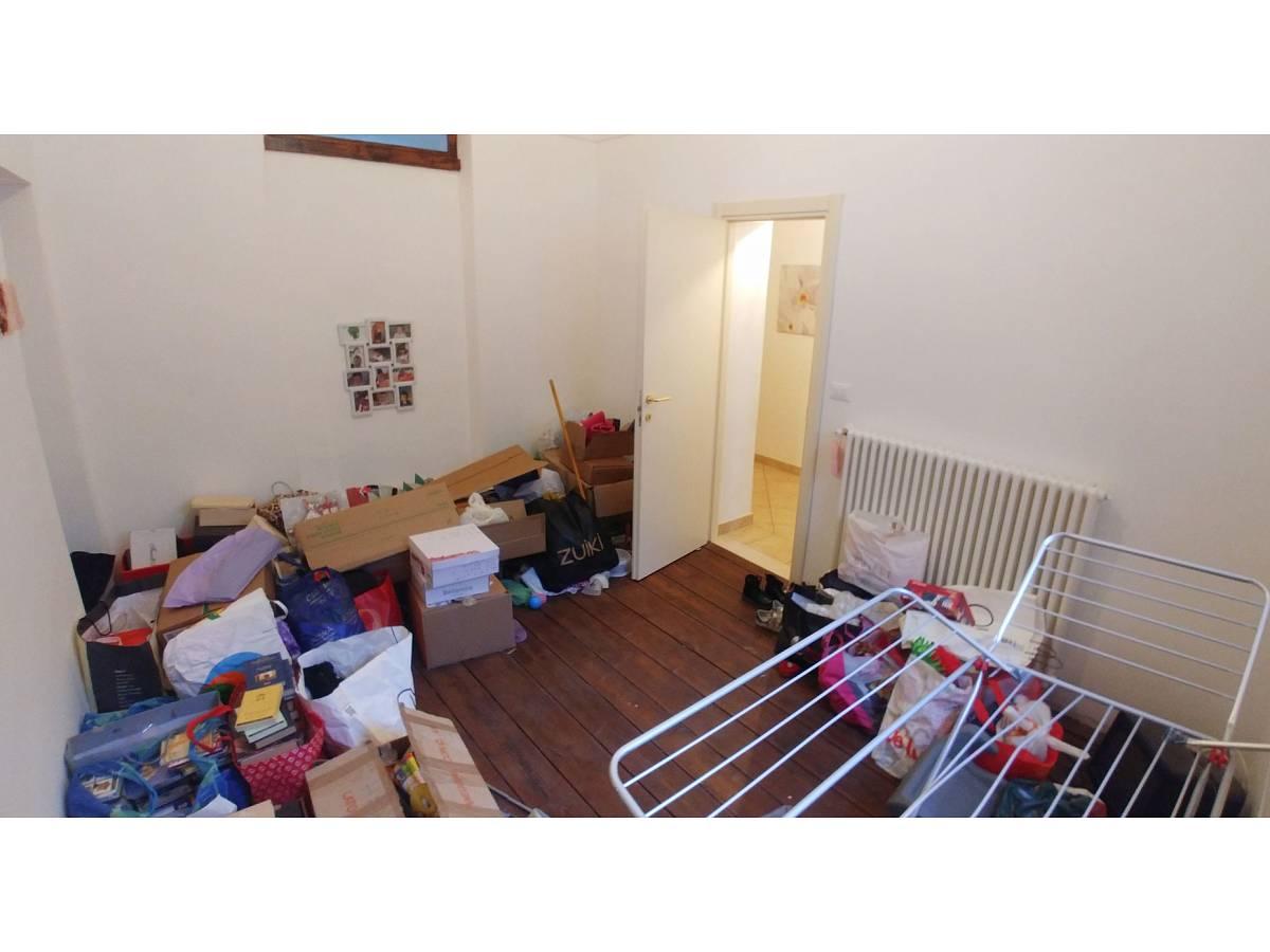 Appartamento in affitto in Largo San Gaetano zona C.so Marrucino - Civitella a Chieti - 8300633 foto 11