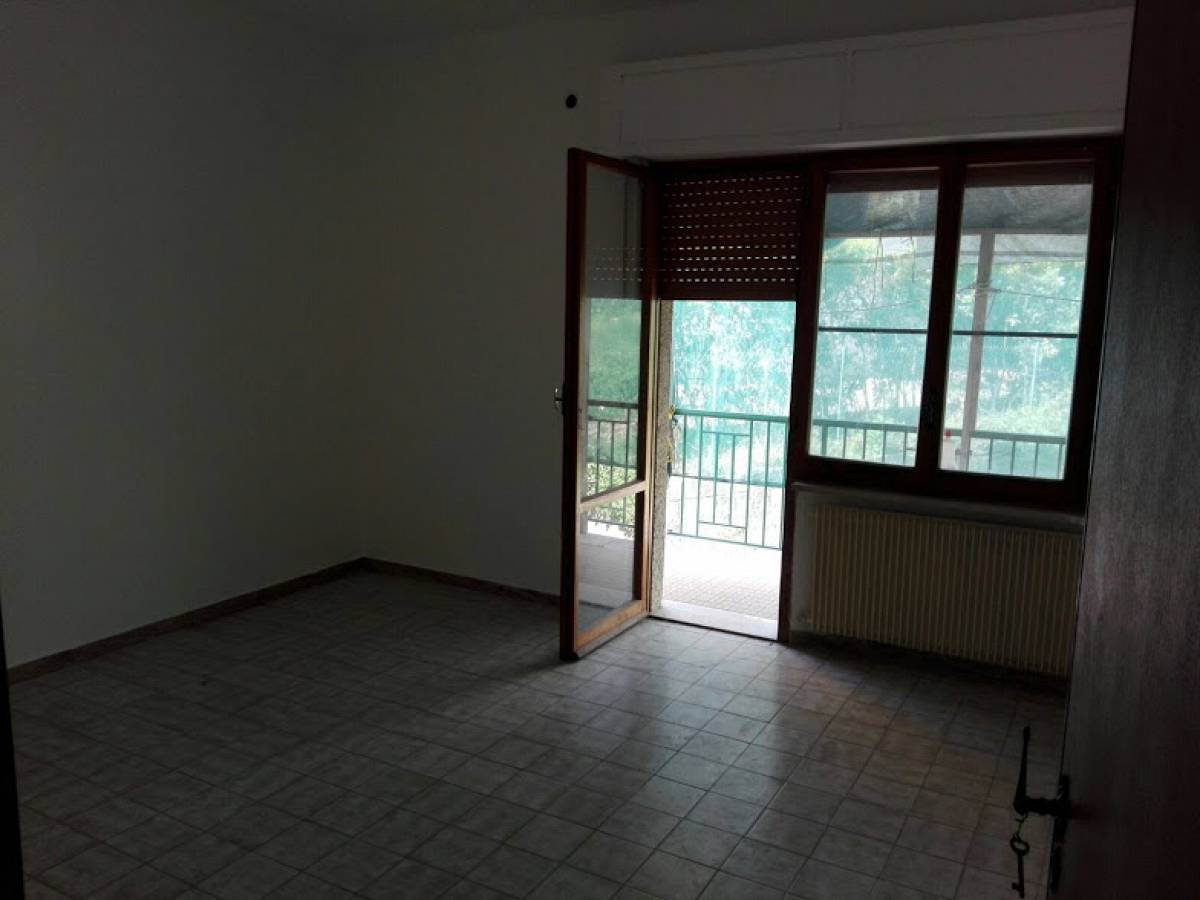 Appartamento in vendita in Via San Rocco  a Villamagna - 7676992 foto 4