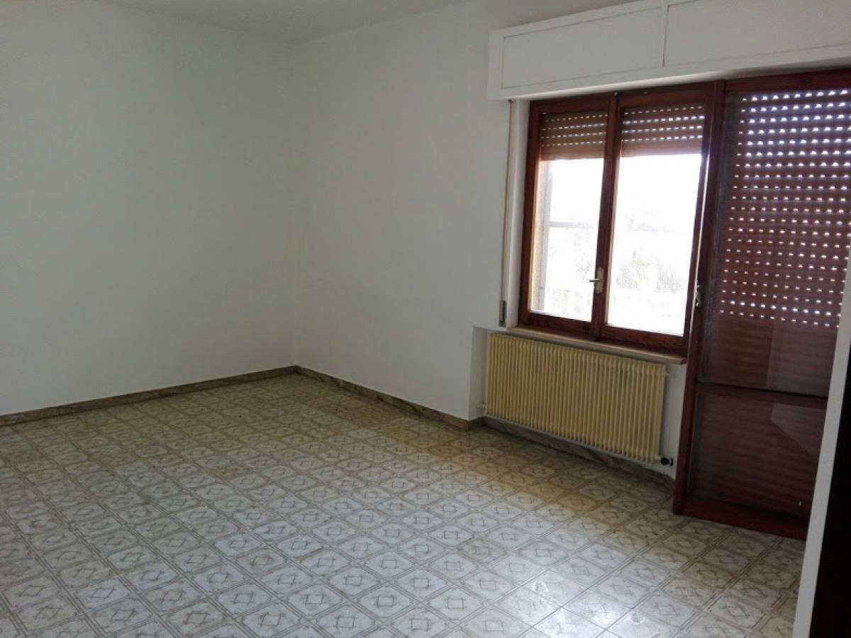 Appartamento in vendita in Via San Rocco  a Villamagna - 7676992 foto 5