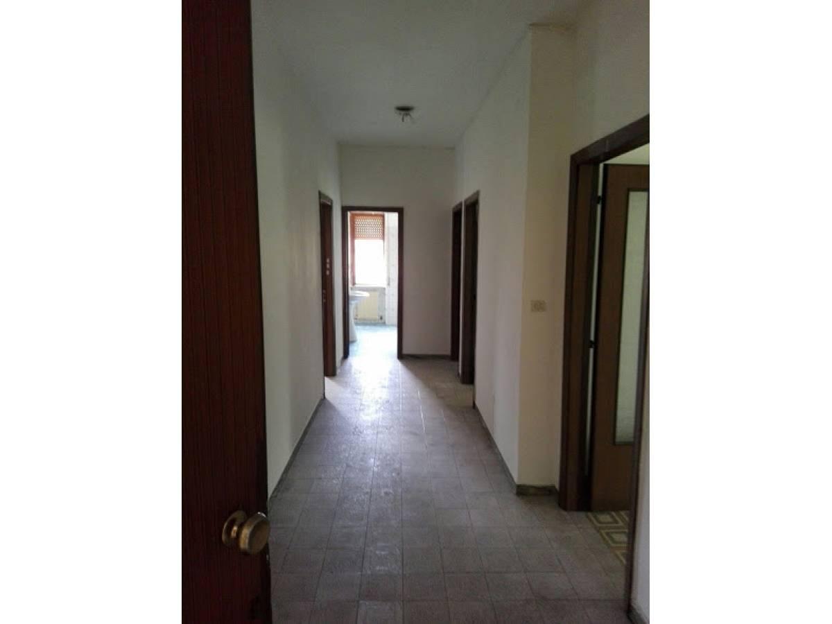 Appartamento in vendita in Via San Rocco  a Villamagna - 7676992 foto 6
