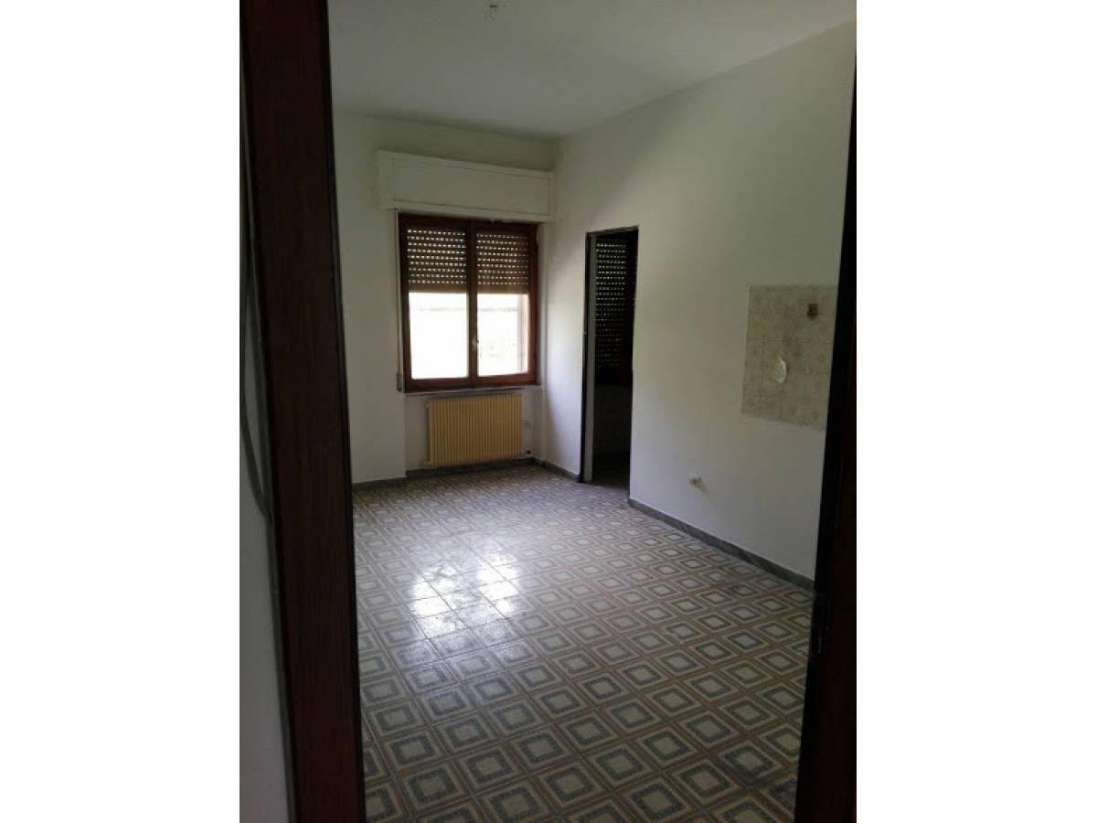 Appartamento in vendita in Via San Rocco  a Villamagna - 7676992 foto 7