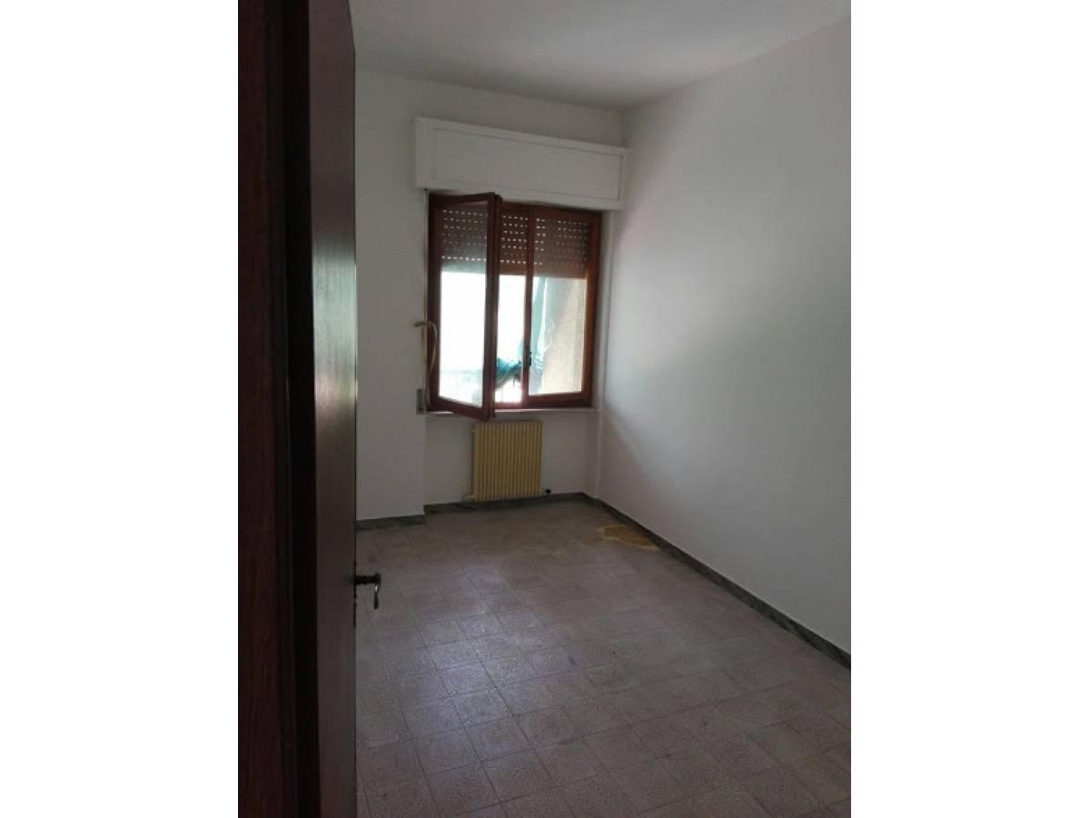 Appartamento in vendita in Via San Rocco  a Villamagna - 7676992 foto 10