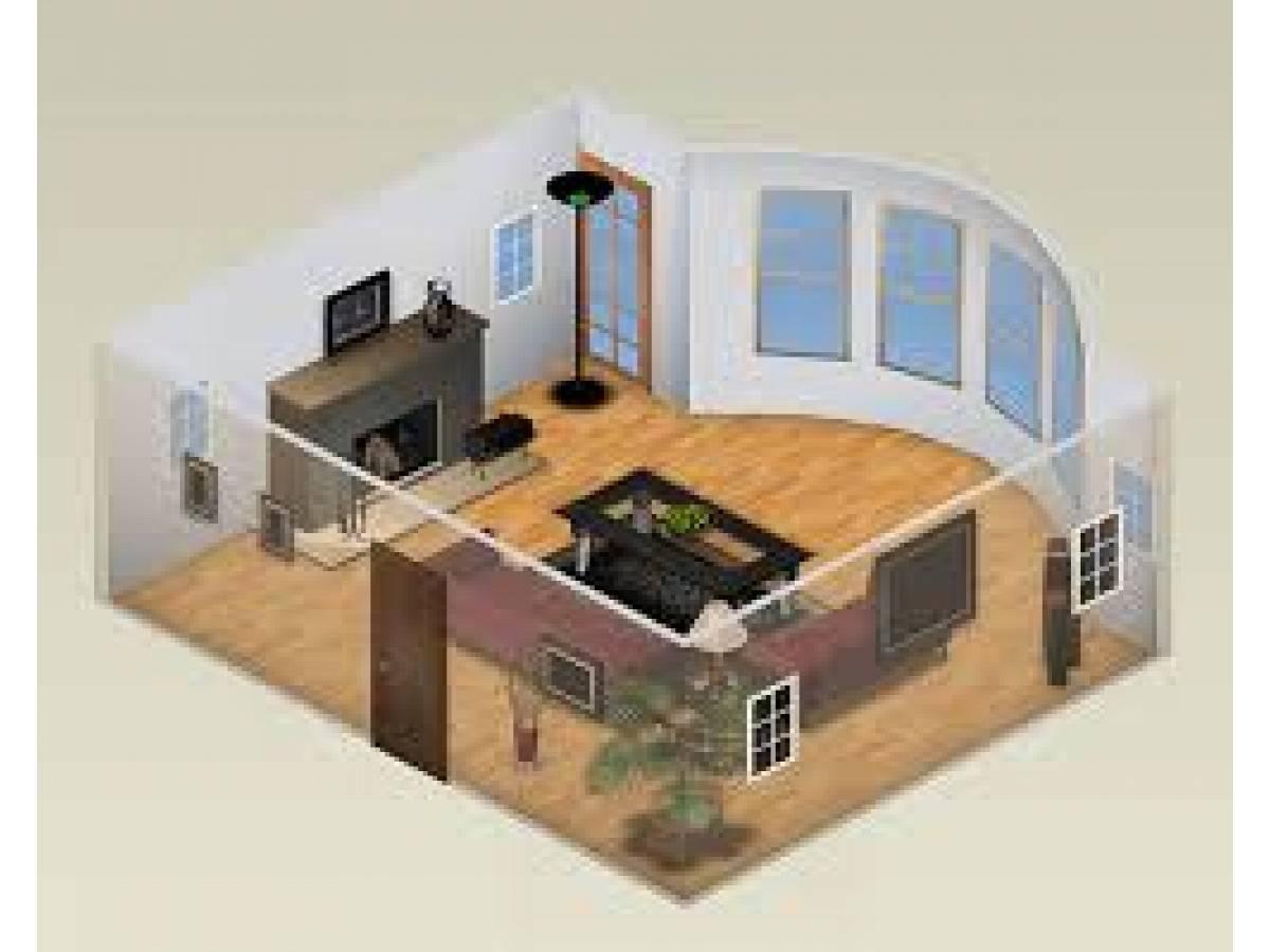 Appartamento in affitto in Via Saverio del Giudice  a Chieti - 7760883 foto 1