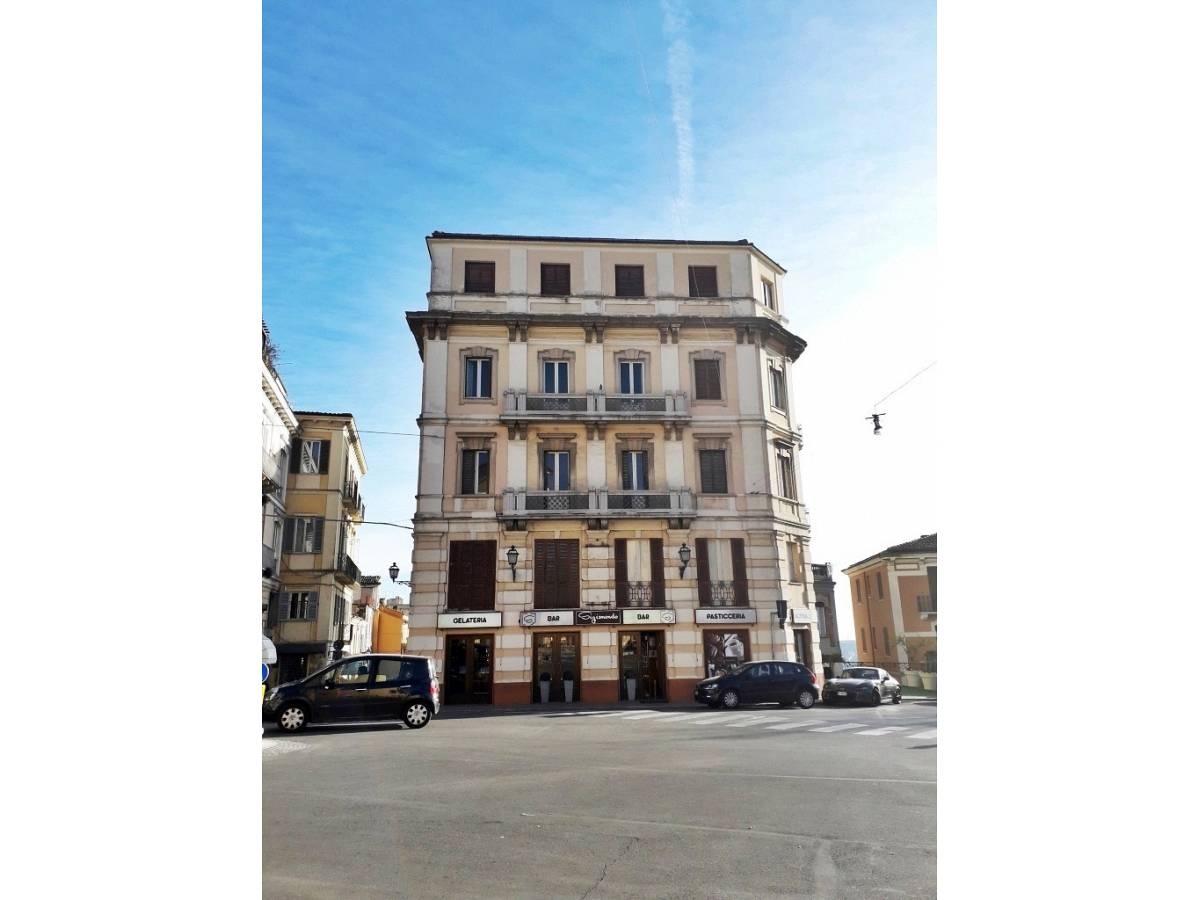 Ufficio in affitto in piazza trinità zona C.so Marrucino - Civitella a Chieti - 9538082 foto 2