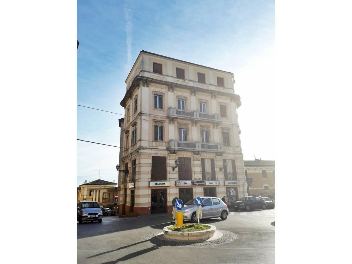Ufficio in affitto in piazza trinità zona C.so Marrucino - Civitella a Chieti - 9538082 foto 3