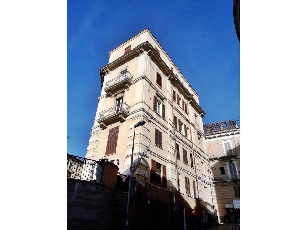 Ufficio in affitto in piazza trinità zona C.so Marrucino - Civitella a Chieti - 9538082 foto 5