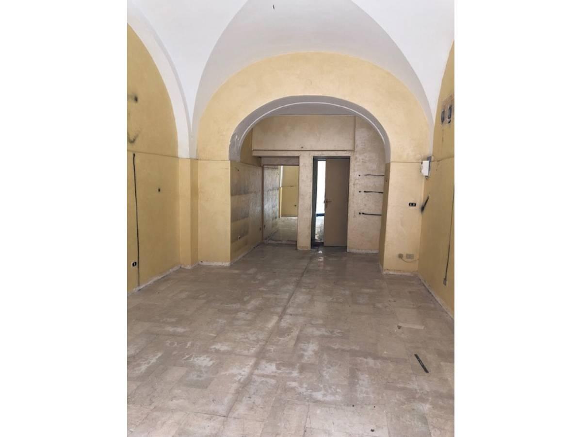 Negozio o Locale in vendita in via Pollione zona C.so Marrucino - Civitella a Chieti - 3673163 foto 2