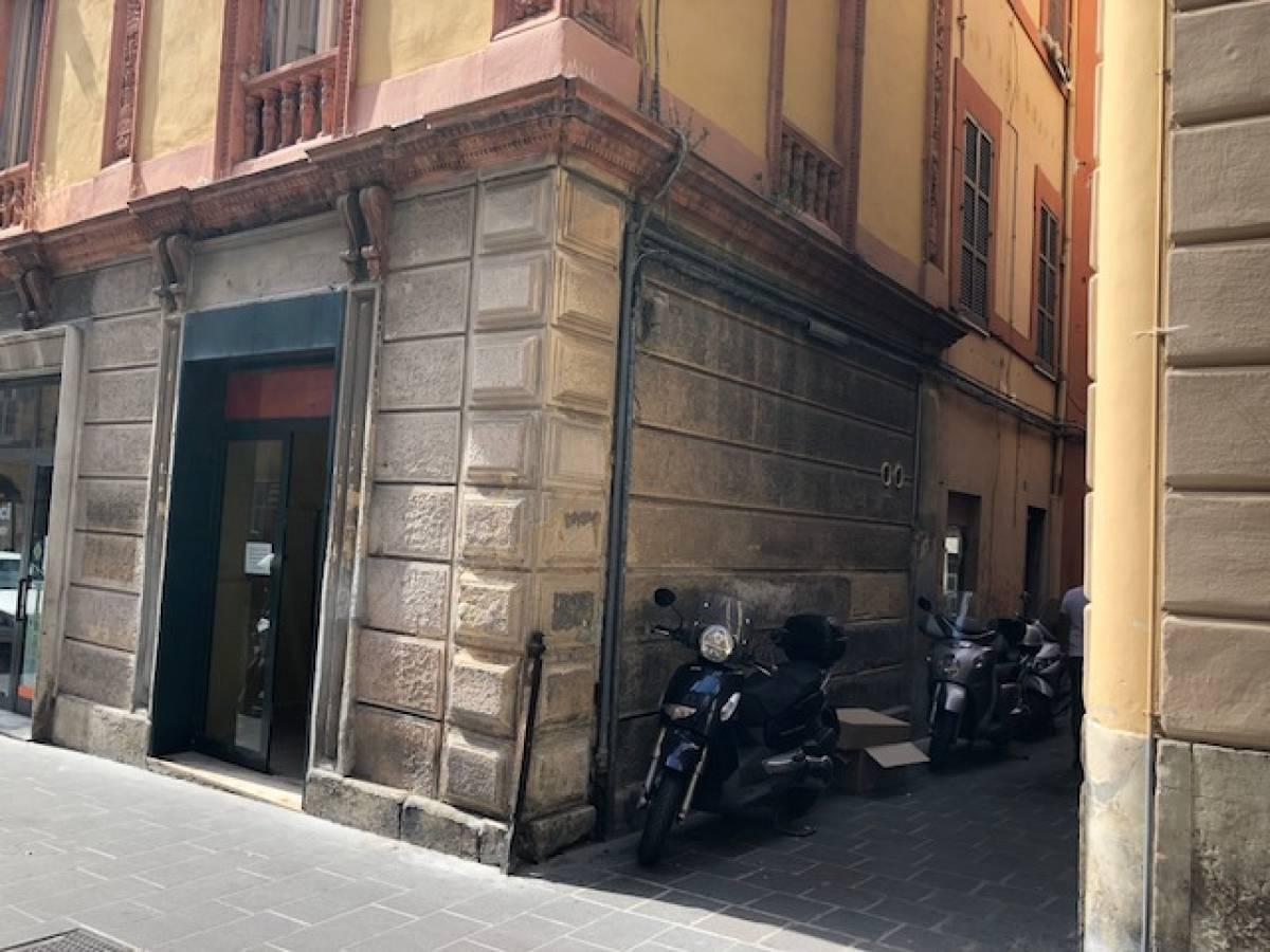 Negozio o Locale in vendita in via Pollione zona C.so Marrucino - Civitella a Chieti - 3673163 foto 4