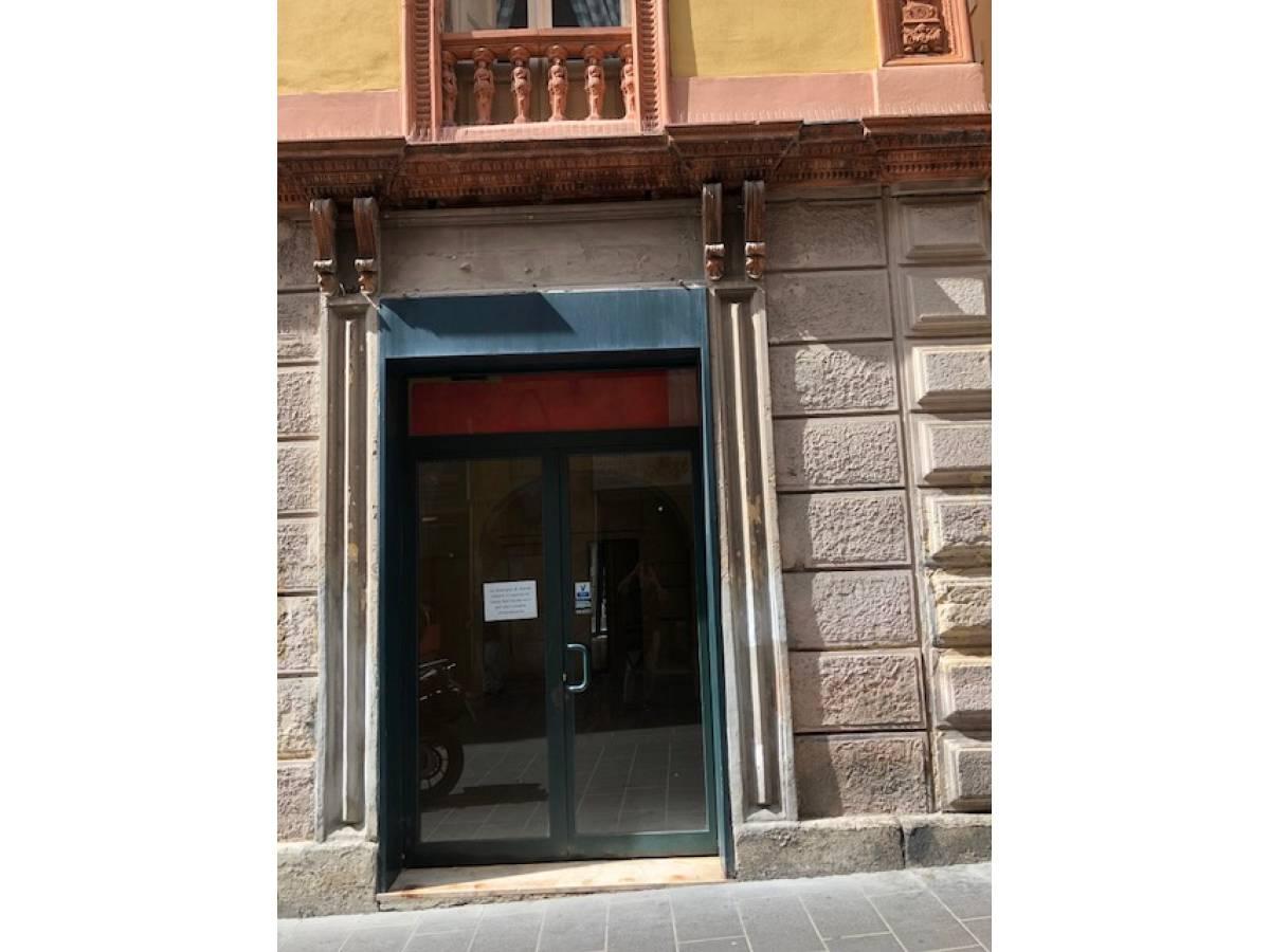 Negozio o Locale in vendita in via Pollione zona C.so Marrucino - Civitella a Chieti - 3673163 foto 5