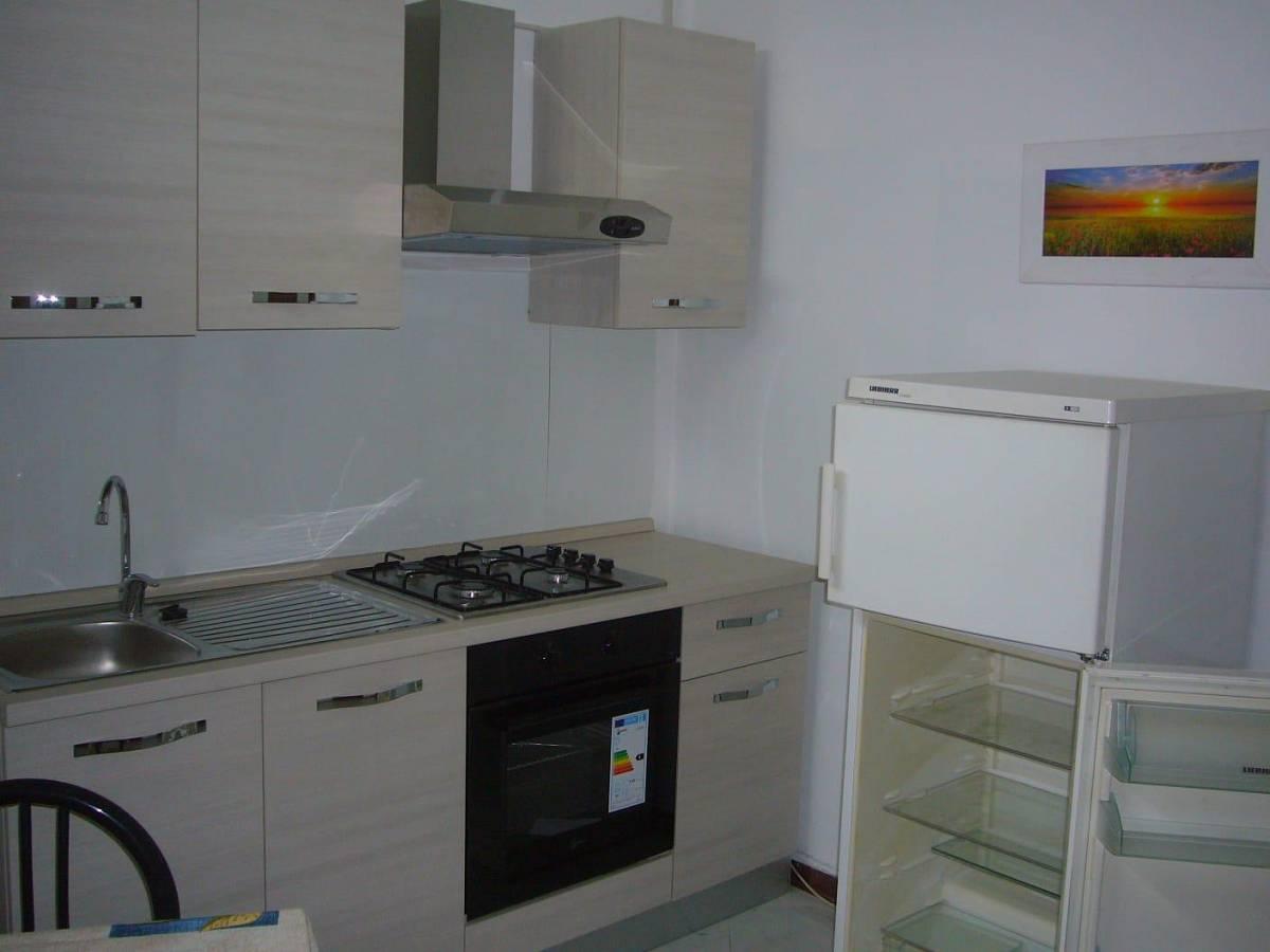 Appartamento in affitto in VIA MATER DOMINI zona C.so Marrucino - Civitella a Chieti - 6428818 foto 1