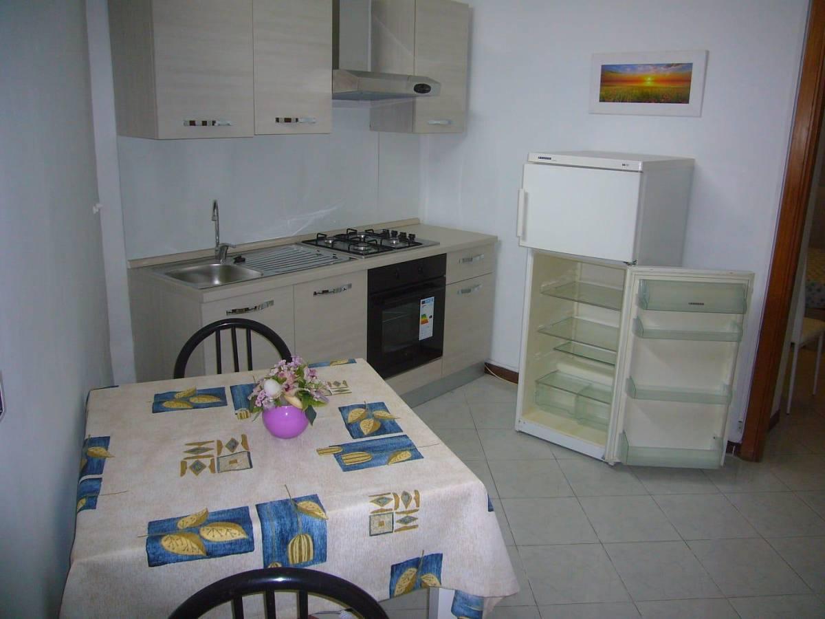 Appartamento in affitto in VIA MATER DOMINI zona C.so Marrucino - Civitella a Chieti - 6428818 foto 2