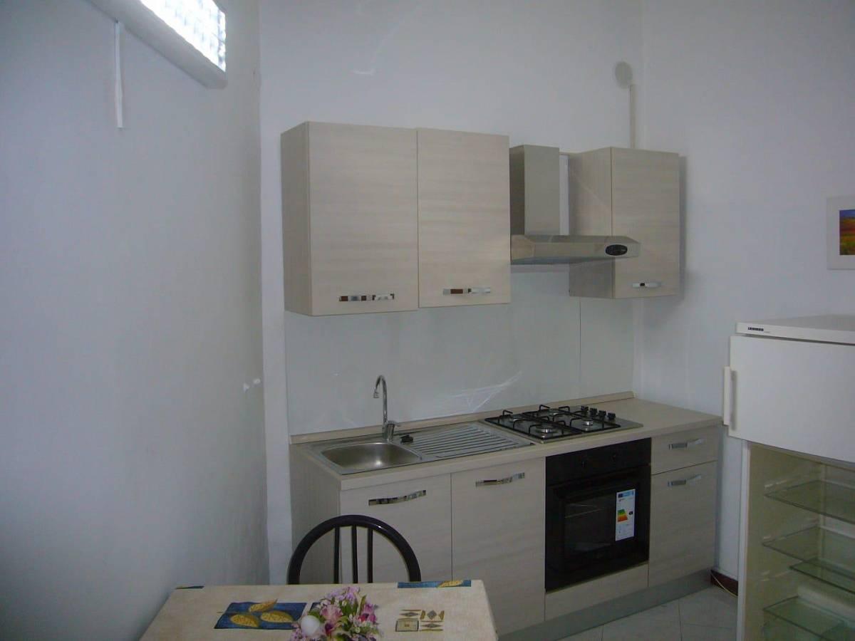 Appartamento in affitto in VIA MATER DOMINI zona C.so Marrucino - Civitella a Chieti - 6428818 foto 3