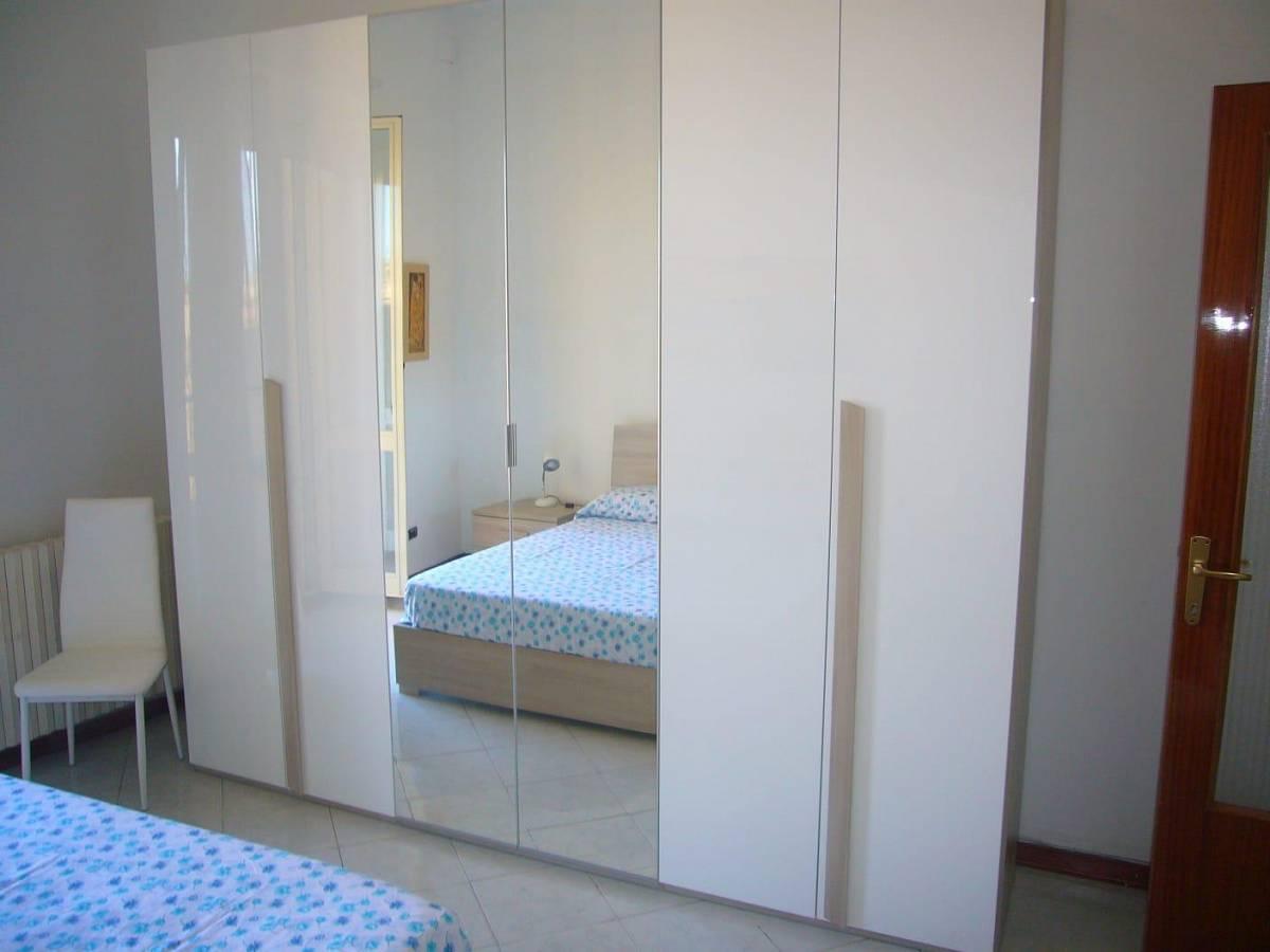 Appartamento in affitto in VIA MATER DOMINI zona C.so Marrucino - Civitella a Chieti - 6428818 foto 7