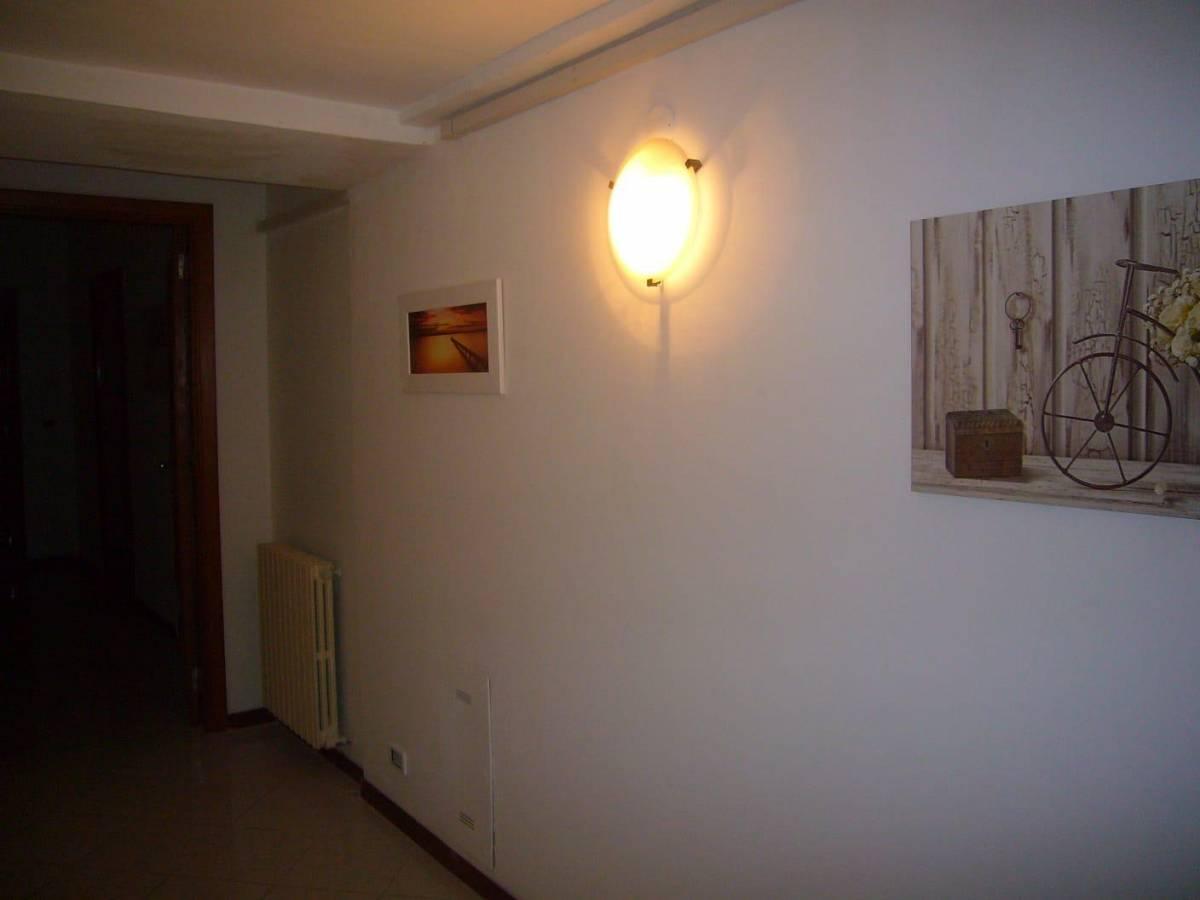 Appartamento in affitto in VIA MATER DOMINI zona C.so Marrucino - Civitella a Chieti - 6428818 foto 8