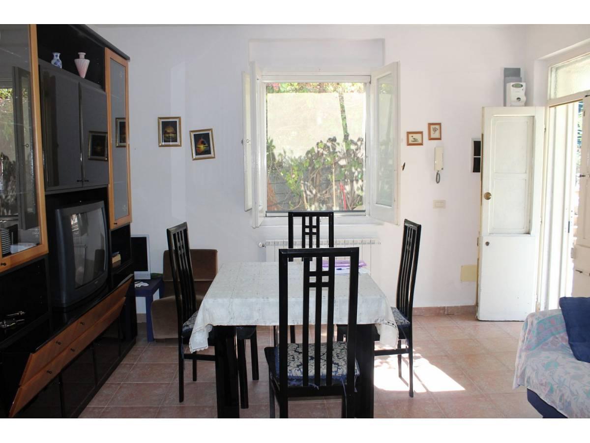 Casa indipendente in vendita in Via XX Settembre 67  a Cupello - 8711217 foto 1