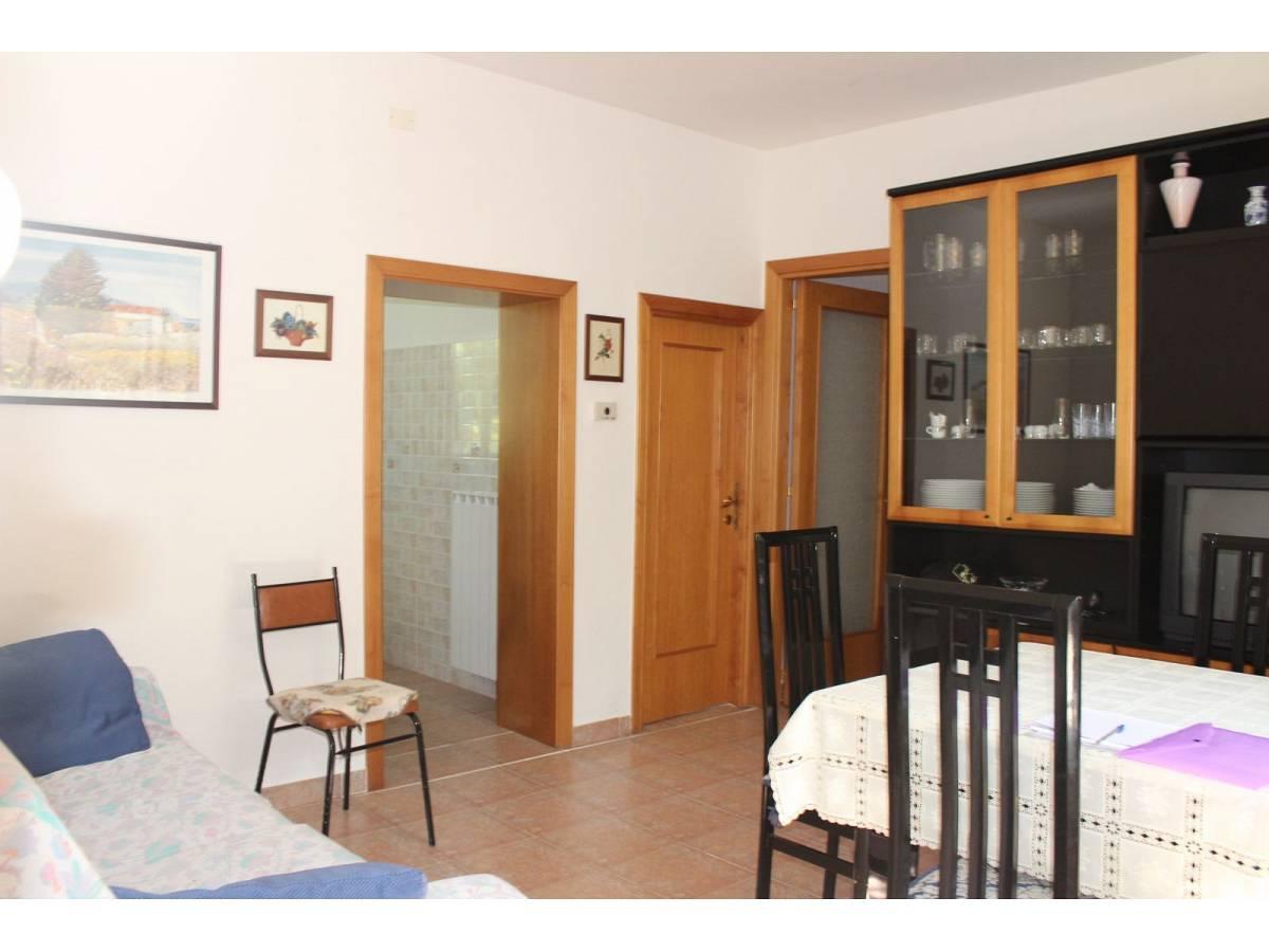 Casa indipendente in vendita in Via XX Settembre 67  a Cupello - 8711217 foto 3