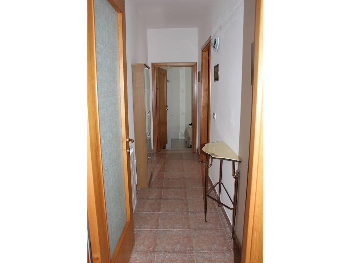 Casa indipendente in vendita in Via XX Settembre 67  a Cupello - 8711217 foto 4