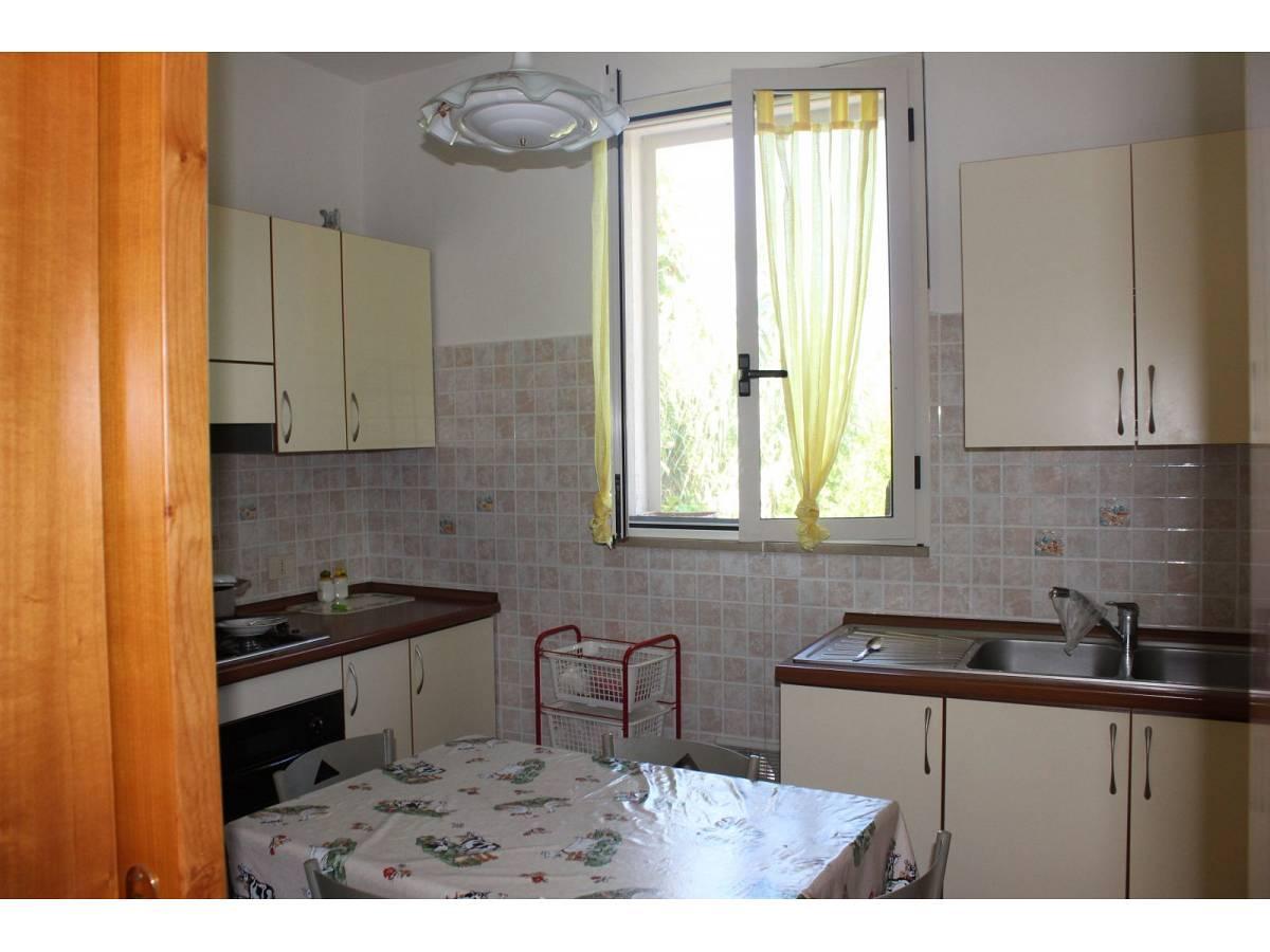 Casa indipendente in vendita in Via XX Settembre 67  a Cupello - 8711217 foto 5