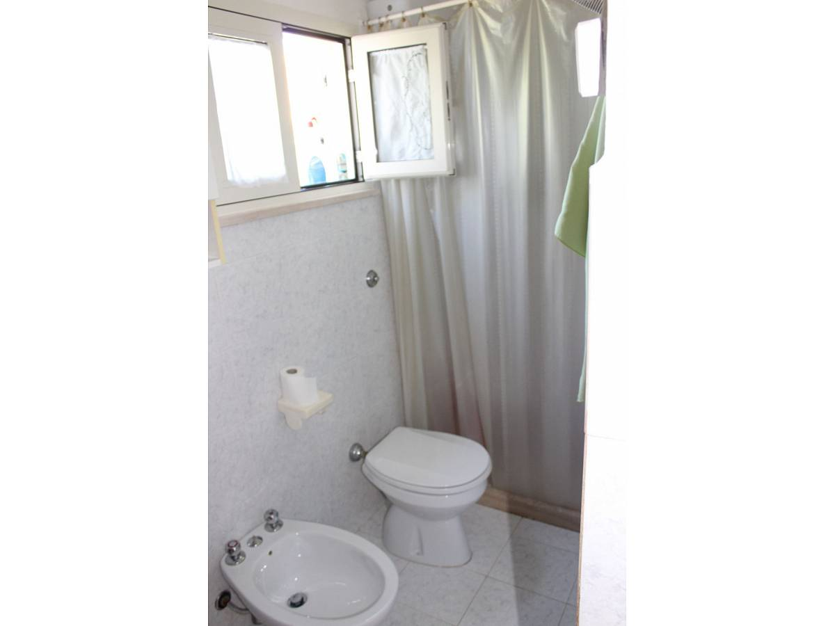 Casa indipendente in vendita in Via XX Settembre 67  a Cupello - 8711217 foto 7