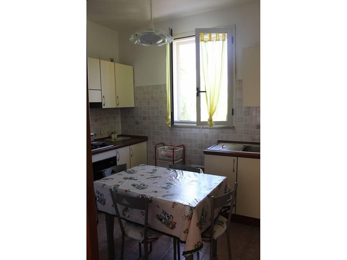 Casa indipendente in vendita in Via XX Settembre 67  a Cupello - 8711217 foto 6