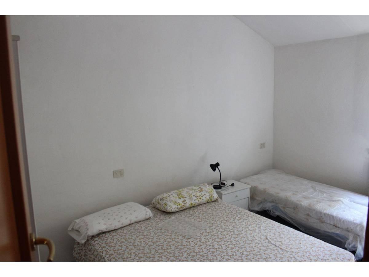 Casa indipendente in vendita in Via XX Settembre 67  a Cupello - 8711217 foto 9