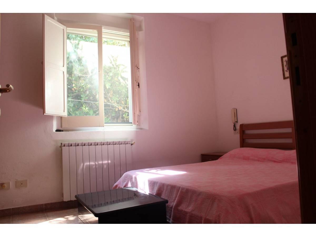 Casa indipendente in vendita in Via XX Settembre 67  a Cupello - 8711217 foto 8