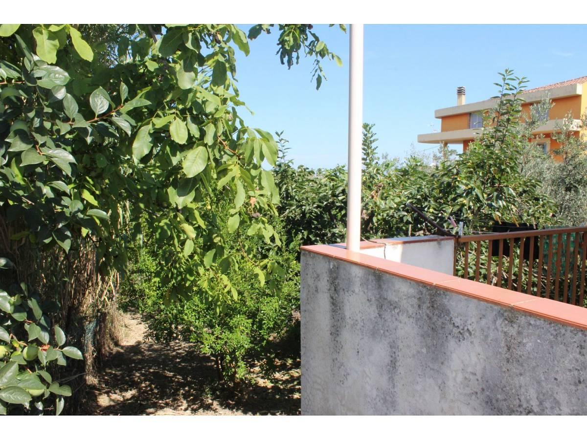 Casa indipendente in vendita in Via XX Settembre 67  a Cupello - 8711217 foto 11