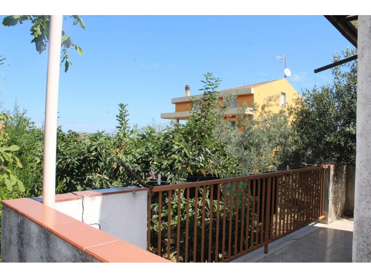 Casa indipendente in vendita in Via XX Settembre 67  a Cupello - 8711217 foto 13