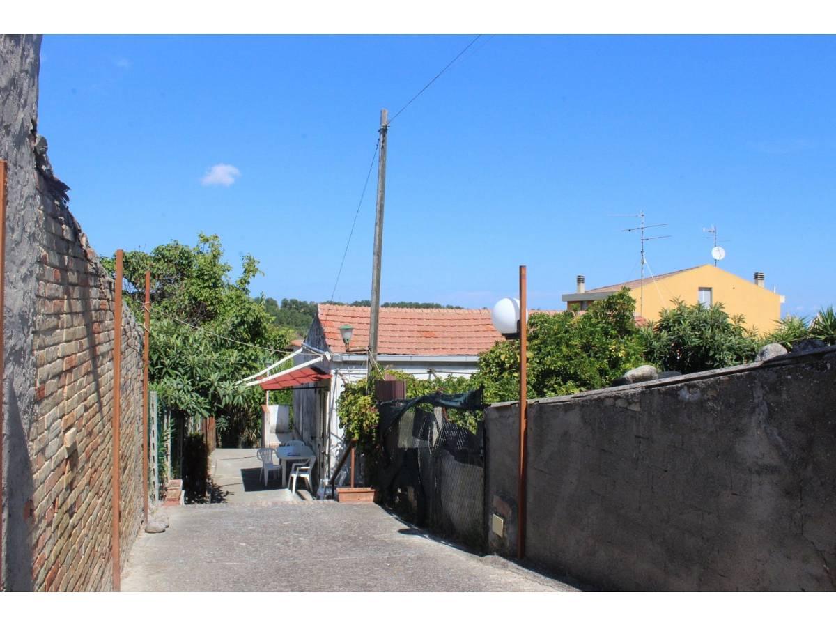Casa indipendente in vendita in Via XX Settembre 67  a Cupello - 8711217 foto 15