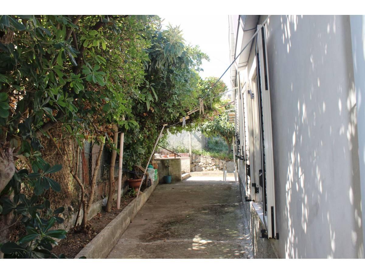 Casa indipendente in vendita in Via XX Settembre 67  a Cupello - 8711217 foto 18