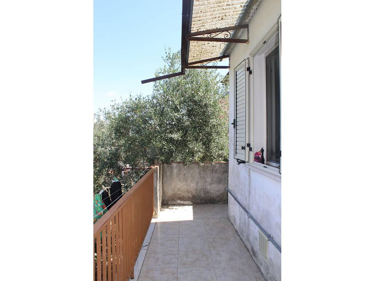 Casa indipendente in vendita in Via XX Settembre 67  a Cupello - 8711217 foto 19